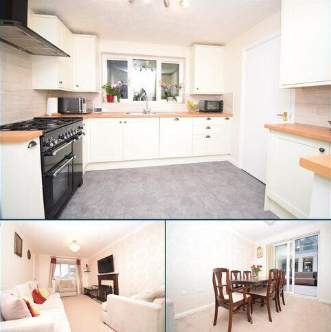 4 bedroom detached house for sale - Ashtree Road, Hamilton, Leicester