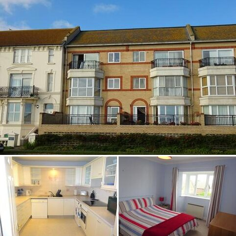2 bedroom apartment to rent - Apartment, 17 The Saltings