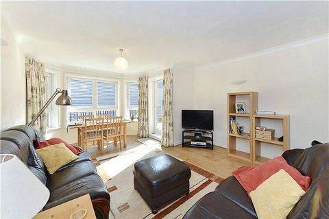 2 bedroom flat to rent - Hera Court, Homer Drive, London