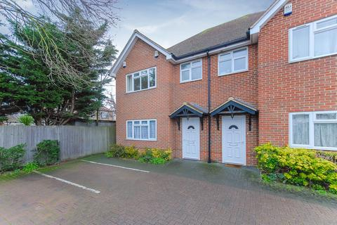2 bedroom apartment for sale - Chalfont Mews, Hillingdon