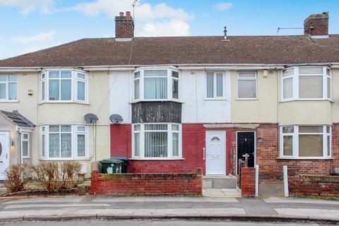 3 bedroom terraced house for sale - Thomas Lane Street, Little Heath, Coventry