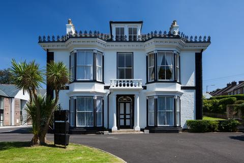 1 bedroom apartment to rent - Sea View Terrace,Redruth,Cornwall