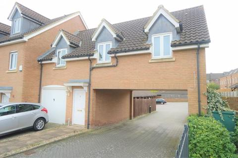 2 bedroom flat to rent - Daly Drive, Chislehurst, Bromley BR1