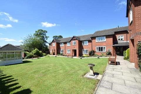 2 bedroom apartment for sale - Grangefield Court, Garforth, Leeds, West Yorkshire