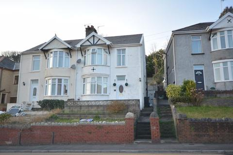 3 bedroom property for sale - 101 Shelone Road, NEATH, West Glamorgan