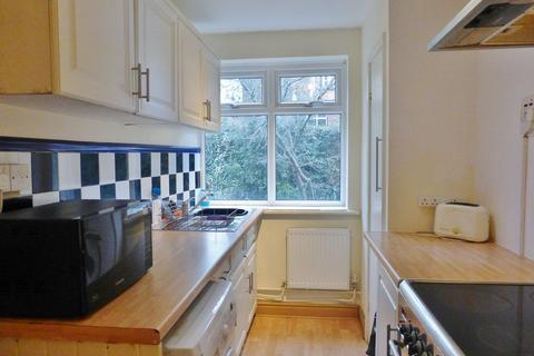 2 bedroom flat to rent - Silverdale Court, Silverdale Road, Southampton, SO15 2NJ