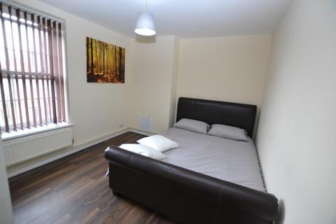 1 bedroom flat share to rent - Hollybush Gardens, Bethnal Green, London, E2 9QT
