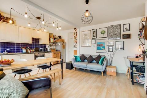 1 bedroom flat for sale - Richborne Terrace, Richborne Terrace, London SW8