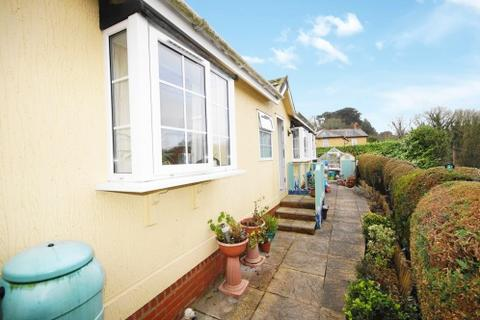 2 bedroom park home for sale - Kingfisher Park, Wimborne Road, Bournemouth, Dorset