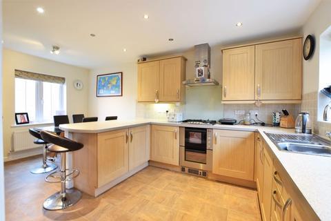 3 bedroom house for sale - Morledge, Matlock