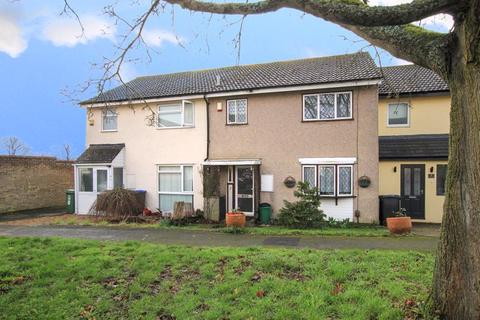 3 bedroom terraced house for sale - Arran Close, North End, Hemel Hempstead