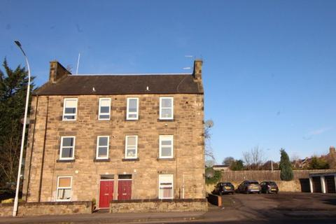 1 bedroom flat for sale - Victoria Road, Kirkcaldy
