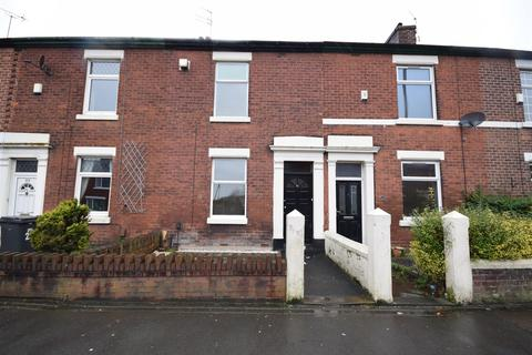 2 bedroom house for sale - Station Road, Bamber Bridge, Preston