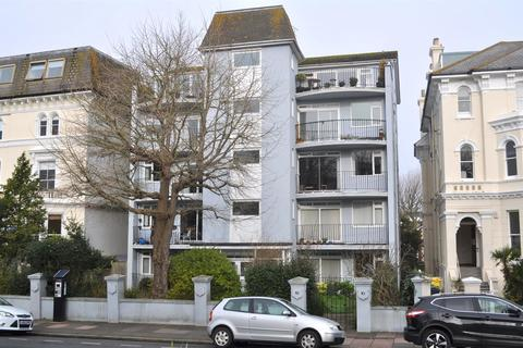 2 bedroom flat for sale - Trinity Trees, Eastbourne