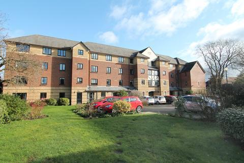 2 bedroom apartment for sale - Belfry Drive, Wollaston, Stourbridge, DY8