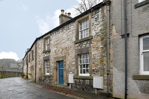 2 bedroom end of terrace house for sale - Church Alley, Bakewell