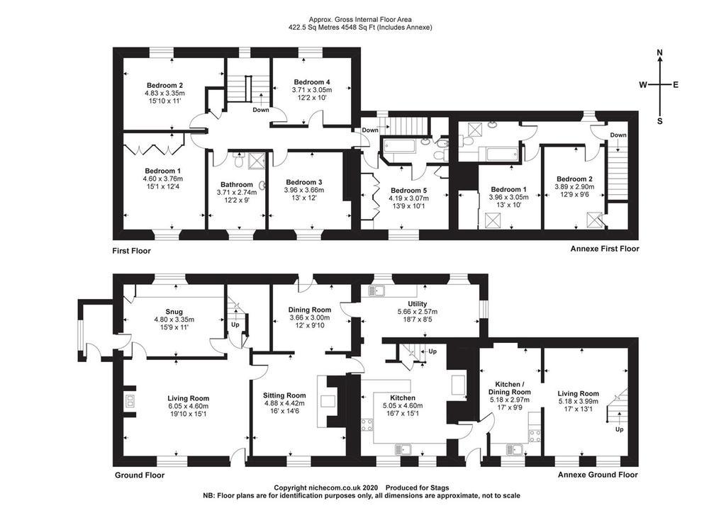 Floorplan: Farmhouse floor plan.jpg