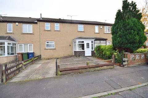 3 bedroom terraced house to rent - Highfield Place, Pallion, Sunderland