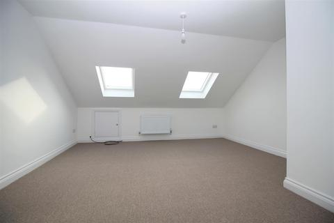 1 bedroom house share to rent - Cecil Road, Lancing