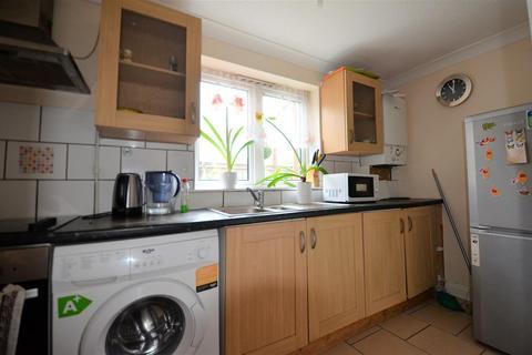 2 bedroom maisonette to rent - Harcourt Green, Aylesbury