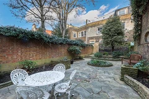 1 bedroom flat to rent - Brompton Square, Knightsbridge, London