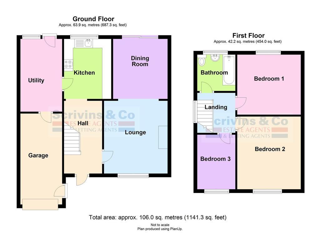 Floorplan: 5 Middlefield Rd, Hinkley.jpg