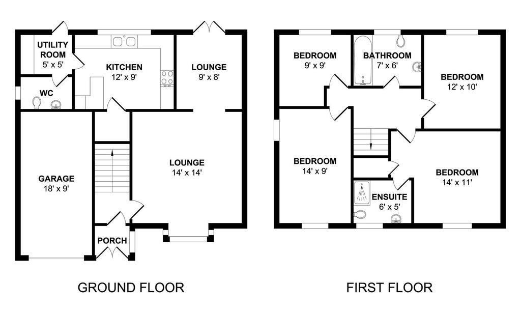 Floorplan: Floorplan 24 cennin pedr.jpg