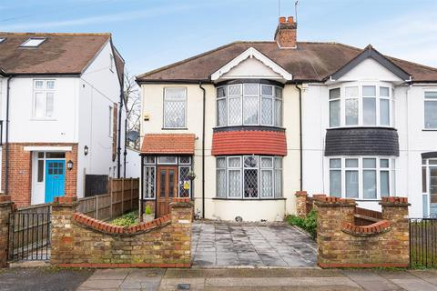 3 bedroom house for sale - Ferrers Avenue, West Drayton