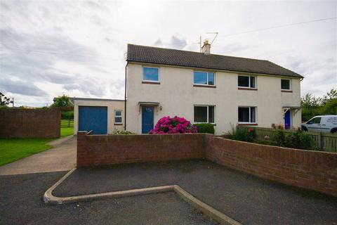 3 bedroom semi-detached house to rent - Beal