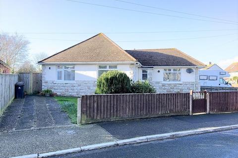 3 bedroom bungalow for sale - Beautifully Presented, En-suite, Redlands