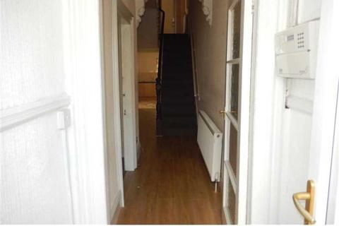 4 bedroom terraced house to rent - Brighton Grove, Newcastle upon Tyne, NE4 5NS