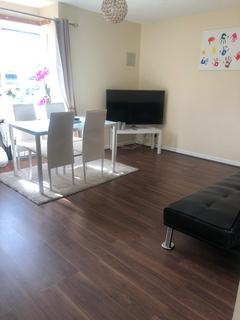 1 bedroom flat to rent - Conifer Court, Bluebell Way, Ilford, Essex, IG1