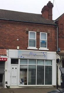 Office to rent - 35 Nether Hall Road, Doncaster