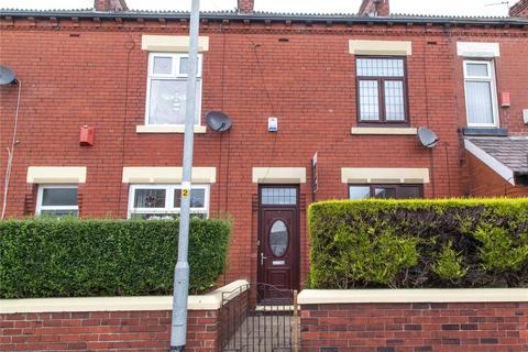 3 bedroom terraced house for sale - Whitegate Lane, Chadderton, Oldham, OL9