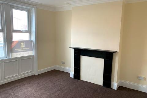 1 bedroom flat to rent - Spencer Terrace, North Shield NE29