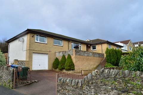 3 bedroom bungalow for sale - Cammesreinach Brae, Hunters quay, Dunoon, PA238HL