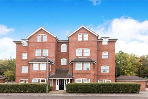 2 bedroom apartment for sale - Oceana Crescent, Beggarwood, Basingstoke, RG22