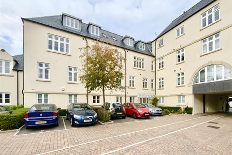 2 bedroom flat for sale - West Way, Cirencester