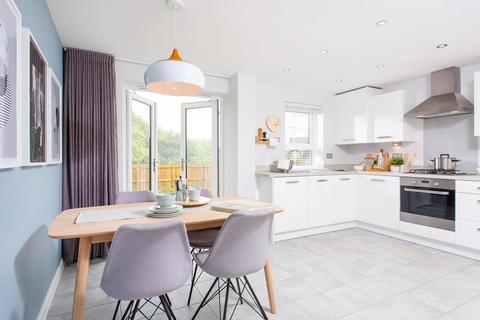 3 bedroom semi-detached house for sale - Barrowby Road, Grantham, GRANTHAM