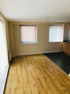 2 bedroom apartment to rent - 34 Shaws Alley, Liverpool, Merseyside, L1