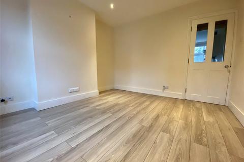 2 bedroom terraced house to rent - Mount Pleasant, Wokingham, Berkshire, RG41