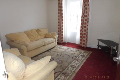 1 bedroom flat to rent - Rosefield Street, West End