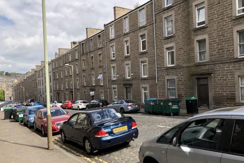 1 bedroom flat to rent - Rosefield Street, West End