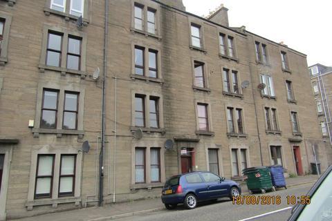 1 bedroom flat - Gardner Street,
