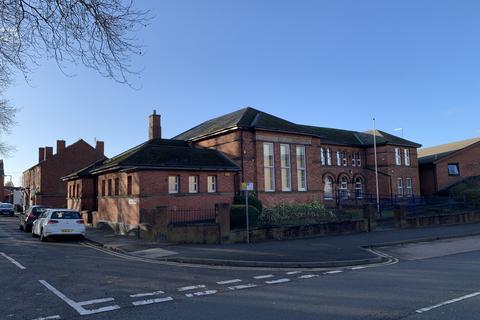 Leisure facility to rent - Cradley Heath, B64