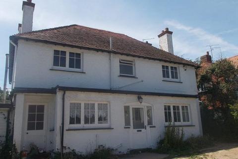 4 bedroom detached house to rent - Barnhorn Road, Bexhill On Sea TN39