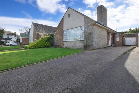 3 bedroom detached bungalow for sale - Trevor Drive, Allington, Maidstone, Kent