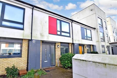 3 bedroom terraced house for sale - Monarch Close, Maidstone, Kent