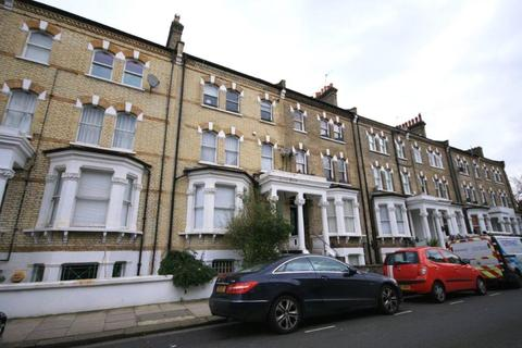 2 bedroom apartment for sale - Edith Road, Barons Court, Hammersmith, London, W14