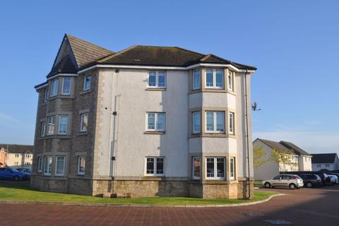 2 bedroom flat for sale - 3G Kestrel Way